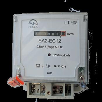 SA2-EC12