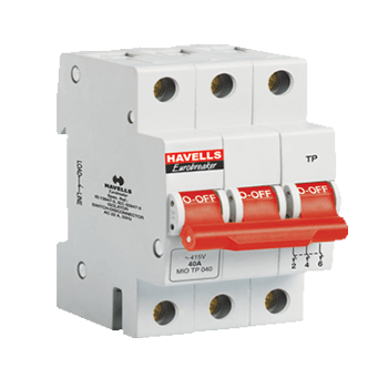 havells-isolator-40a