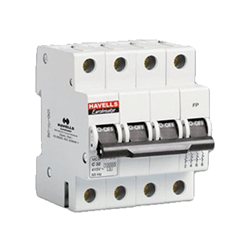 havells-tpn-circuit-breaker-c-32a